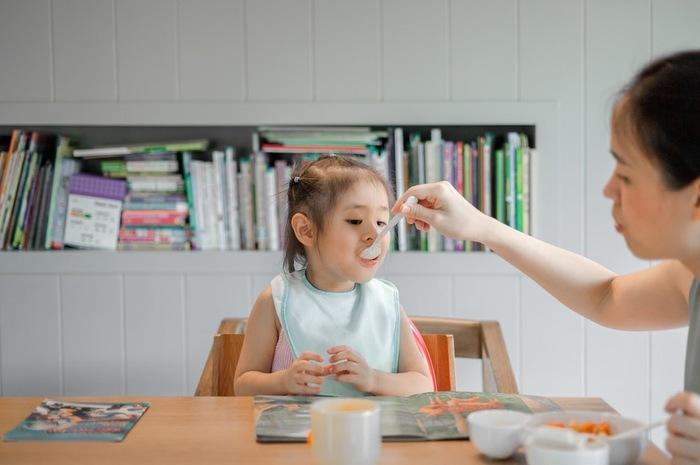 かわいい我が子に贈りたい【子供用食器】おすすめ11選