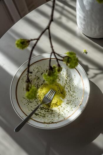 パスタのことじゃないよ。ガーリック香る「アーリオ・オーリオソース」で作るアレンジレシピ