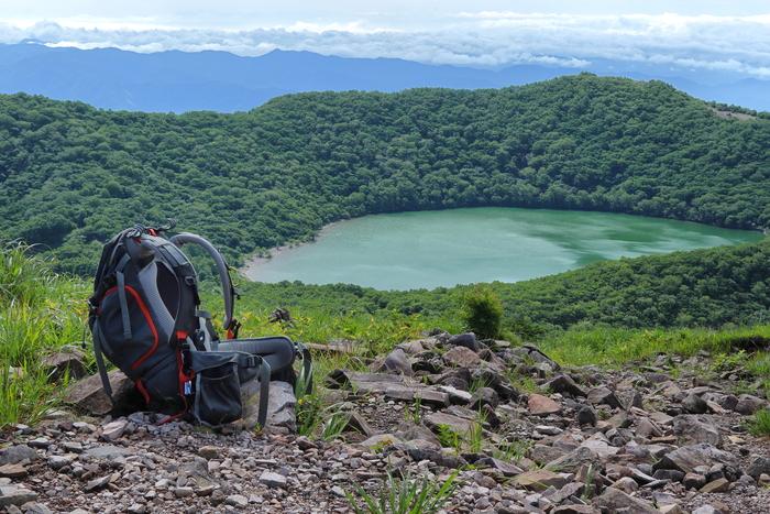 春夏秋冬、それぞれの「赤城山」を制覇してみてもいいですね。「赤城山へのアクセス」だけはしっかり確認したうえで、日帰り旅行を楽しんではいかがでしょう。