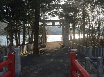 関東日帰り旅で人気*「赤城山エリア」を楽しみ尽くす観光ガイド