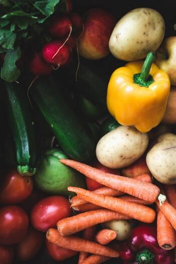 ボリュームのある食べるスープなら、ダイエット中の方にもうれしい美容効果も◎。ヘルシーなのに、クセになる美味しさが目白押しなので、レシピをマスターして毎日の献立作りに役立てちゃいましょう♪