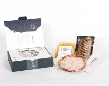 また、簡易包装の「家庭用」と、化粧箱などに入った「贈答用」として、最初からあらかじめ分けて売られているお店もあるので、表示を確認した上で購入しましょう。