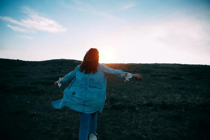 「飽きる」のは自分が進化しているから。毎日をキラリと輝かせる捉え方のヒント