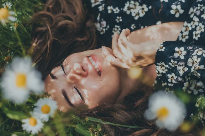 容姿だけじゃない!「美人思考」で自分の美を引き出そう