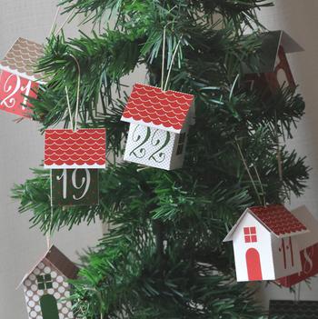 手作りで迎えるクリスマス♪素敵なハンドメイドアイデア&おすすめキット
