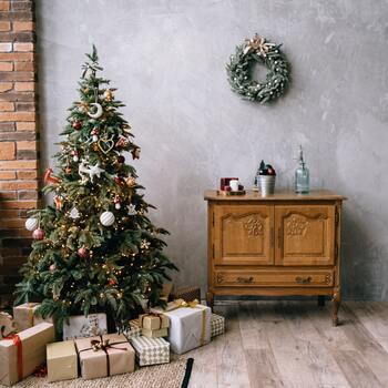 心あたたまるひとときを届ける、「クリスマス絵本」おすすめ16選