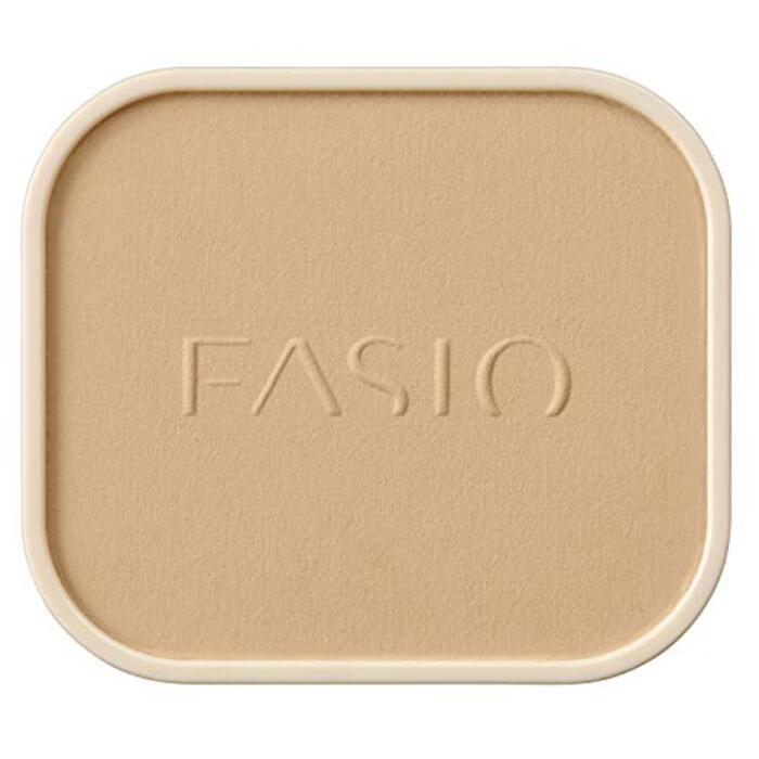 ファシオ ラスティング ファンデーション WP オークル 405 10g