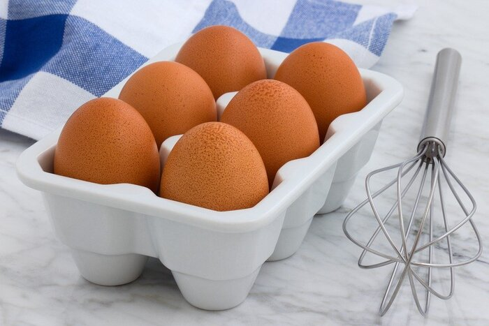 スペイン伝統の「カタラーナ」とは?基本の作り方&アレンジレシピ