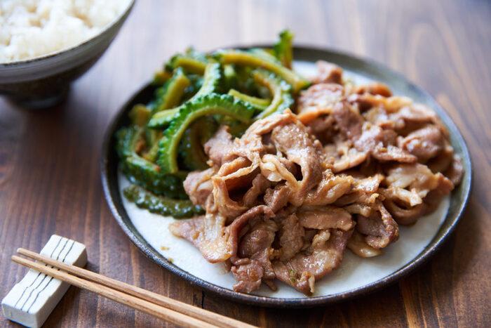 「豚薄切り肉」は食卓の人気者!我が家で殿堂入りの絶品レシピをご紹介