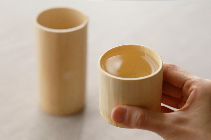 日本酒がおいしく感じるお年頃。晩酌が楽しくなる【酒器】