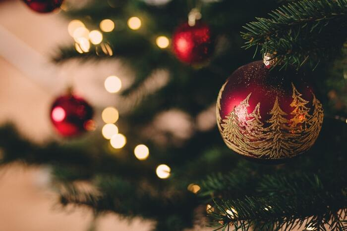 今年もクリスマスが近づいてきました。クリスマスプレゼントは選ぶのももらうのも嬉しいですが、男性へのクリスマスプレゼントって、何がいいのか悩んだ経験はありませんか?
