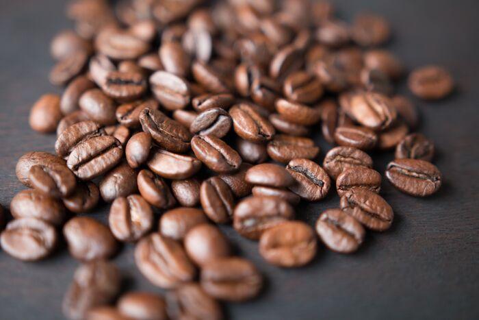 妊娠中やお休み前の一杯に【カフェインレスコーヒー】のすすめ