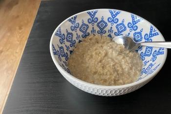 保温保冷でお弁当が充実!「スープジャー」おすすめ9選+レシピ集