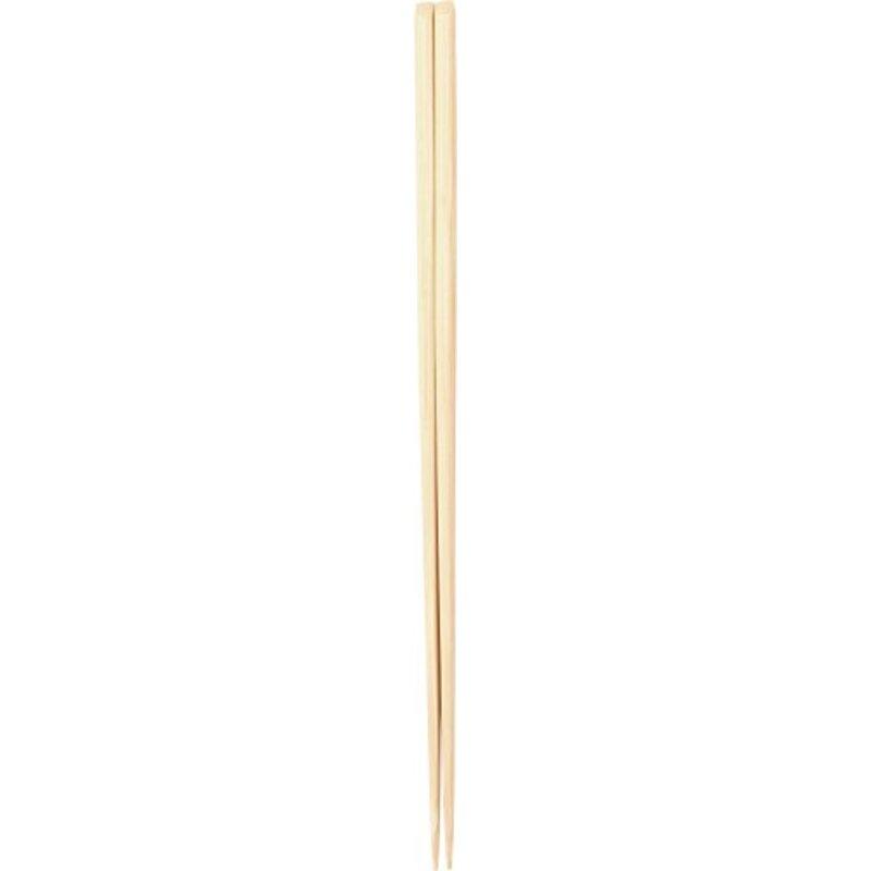 日々道具 菜ばしそろえ 無垢 2膳組 30cm×2 国産天然竹 日本製
