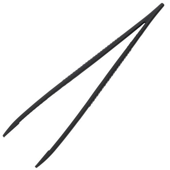 岡部洋食器 cho-mono シリコン はしトング(30cm)