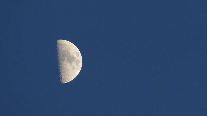 月のリズムで痩せやすい体に。ムーンダイエットを始めよう