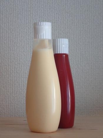 ケチャマヨで簡単!オーロラソースの作り方&人気アレンジレシピ