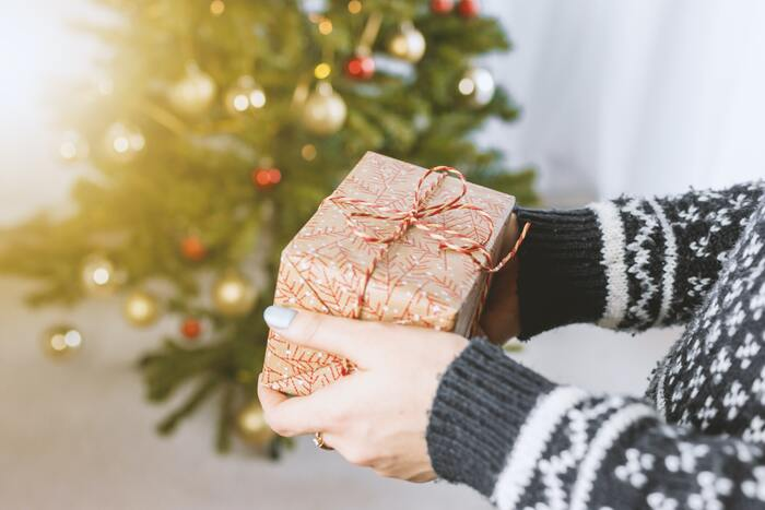 今年は一味違った雰囲気で…。ドイツのクリスマス風習