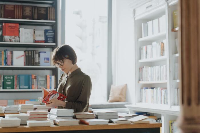 何を読むべきか迷ったら…役立つ「料理本」の選び方とおすすめ10選