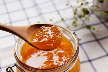 冬が旬!ジャムや甘露煮など、金柑(きんかん)の美味しい食べ方&レシピ集