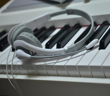 【電子ピアノ】でやりたいを叶える。親子で大満足!初心者向け選び方ガイド