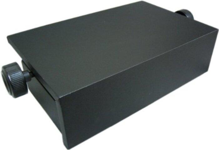イトマサ S-33 ピアノ高低補助台