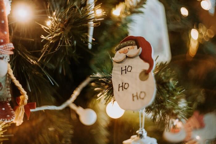 サンタクロースの国*幻想的で美しいフィンランド流クリスマスの過ごし方