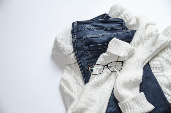 「洋服やバッグが大好きでついつい買いすぎてしまう」なんていう人も、活かし方によってはそのセンスを特技に変えることが可能です。トレンドに敏感な人は様々な方向にアンテナを張り巡らしているので、好奇心が旺盛で行動力もあります。自分がいいと思う物を広く発信したり、センスをほめられたりすることが多いのではないでしょうか?