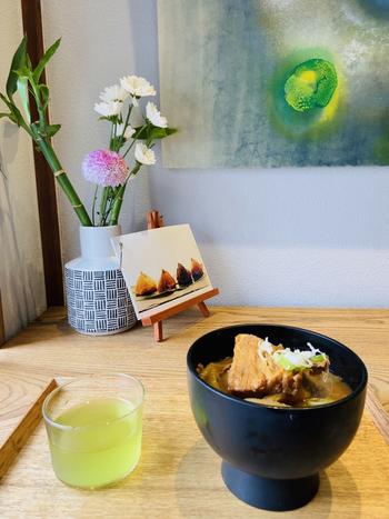 和食でほっこり温まろう。都内のこだわり「お味噌汁専門店」