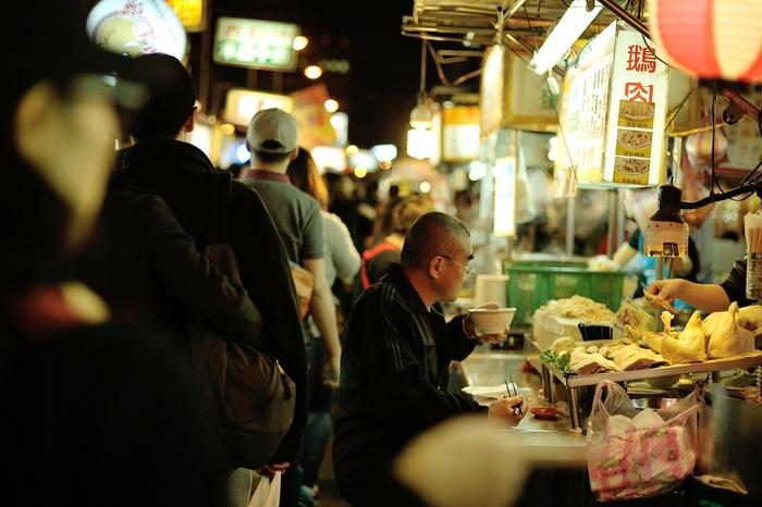 おうちで海外旅行気分♪韓国&台湾の【屋台料理】レシピ