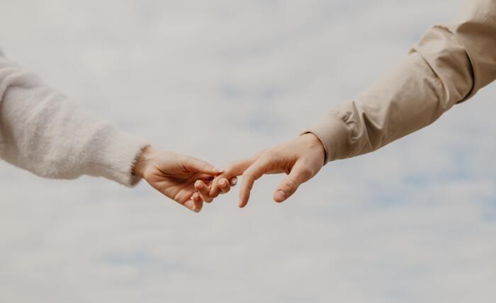 """""""人間関係""""に疲れたら思い出して。諸子百家から学ぶ円滑な関係作りのコツ"""