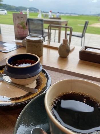 【関東】地元のおいしいもの発見!道の駅のカフェ&レストラン