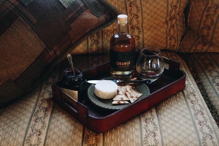 楽しい大人のおうち飲みに。冬のホクホクおつまみ20選