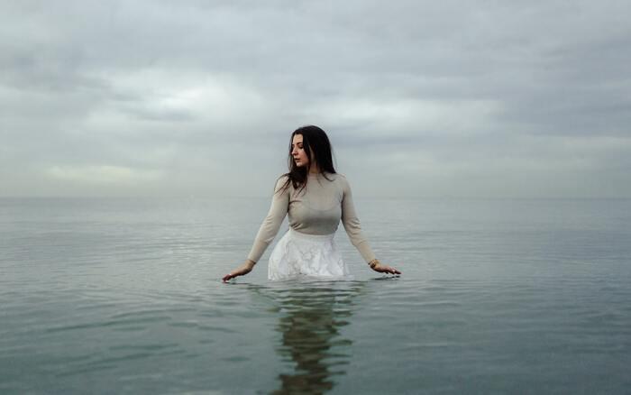 わたしらしく暮らしを整える。「おうち時間の満足度」を高める10のヒント