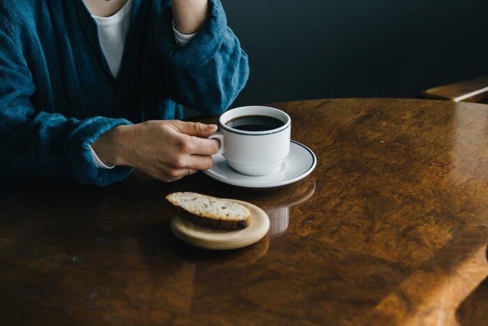 コーヒー好きさんへ贈ろう♪おしゃれで美味しい「カフェギフト」