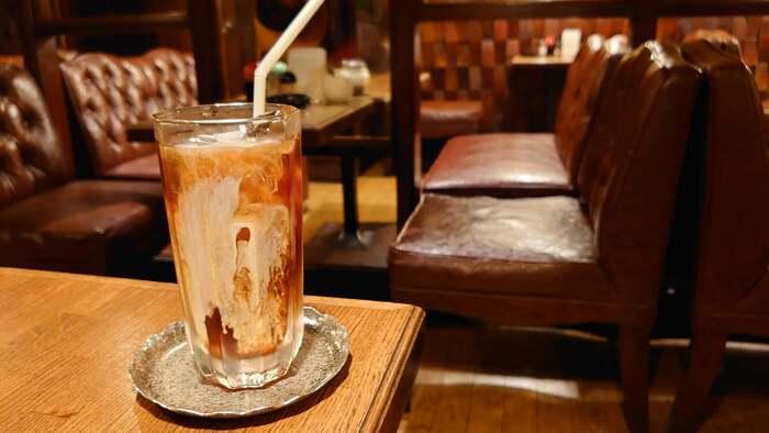 【熊本】素敵なカフェでのんびり過ごそう♪「上通り・下通り周辺」のランチ・カフェ12選