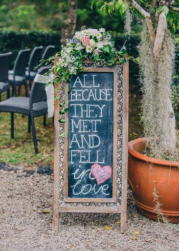 自分で作ってもっと素敵に♪花嫁さんのための「wedding DIY」