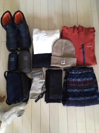 おしゃれに履ける「防寒ブーツ」20選!高評価のおすすめブランドを紹介