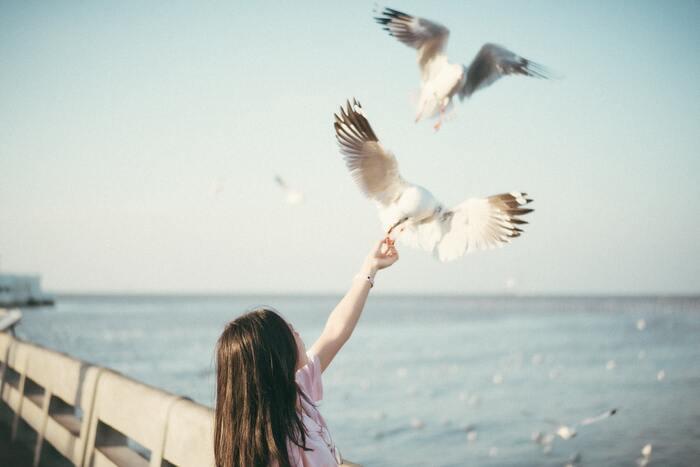 心豊かに、幸せな生き方ができる!「足りているマインド」を育てる方法