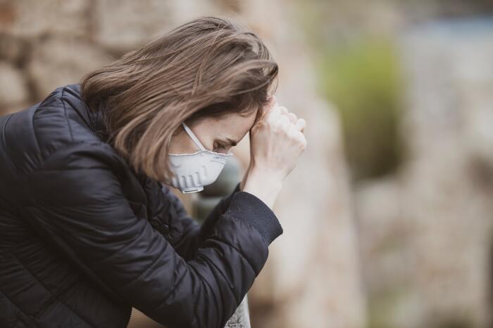 """寒い冬を元気に乗り越えるために。""""風邪をひきたくない""""という時に実践したいこと"""