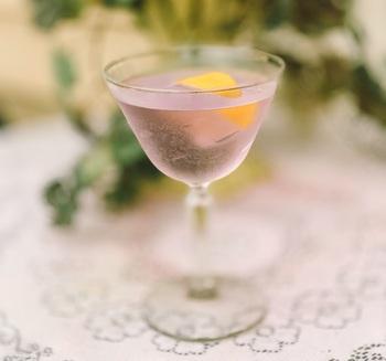 美味しい『ノンアルコール飲料』を飲もう!女性におすすめ健康的なノンアル特集