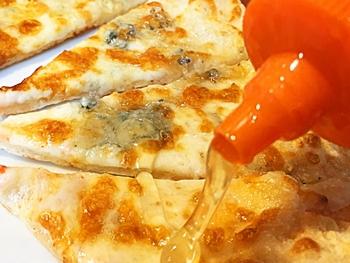 ティラミスだけじゃないよ♪風味がぐっとアップする「マスカルポーネチーズ」を使ったレシピ集
