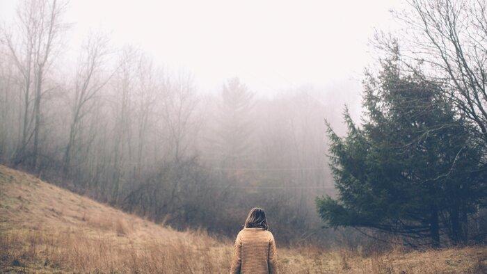 どれが本当の自分?心が迷ってしまった時に読みたい本