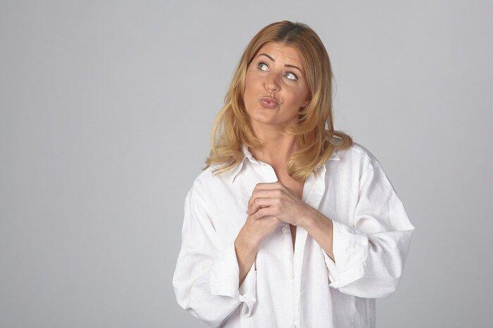 """""""わたしの服""""を3セット。私服を制服化してみませんか?"""