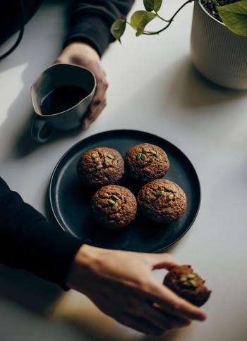コーヒータイムのおともに!自分で作って楽しむ「焼き菓子」レシピ15選