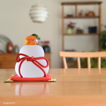 年末年始はおうちでゆっくり♪巣ごもりを楽しく過ごす《お正月遊び》