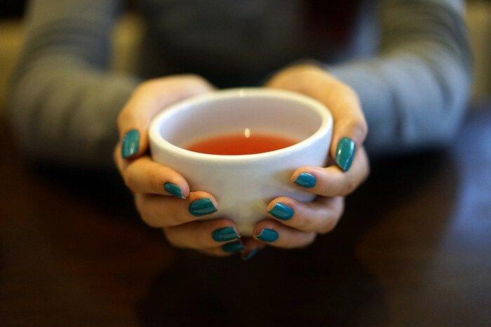 ユーキャンでは通信講座を修了することで、「温活アドバイザー」の資格が取得することができます。  体を温める温活レシピ、毎日の温活を記録する温活手帳などさまざまなアプローチで、体を冷えから守っていけるんですよ。冷えは万病のもととも言われますし、自分の免疫力をアップするためにも、正しい温活を学ぶことはとても大切なことですよね。