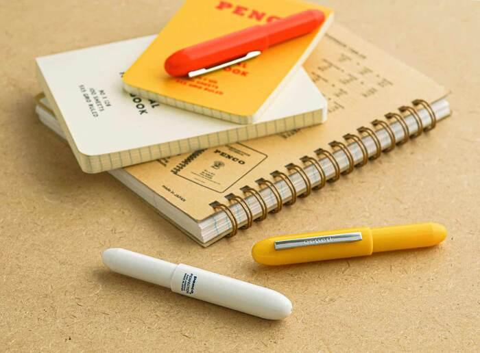 「書く」を楽しむ*実用的&おしゃれな文房具で彩る私の手書き習慣