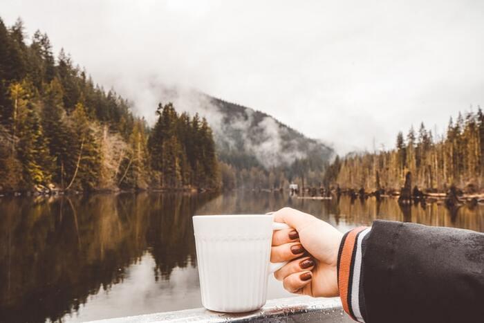 「水」は健康やダイエットの強い味方。正しい摂取で溜めない体づくりをしませんか?