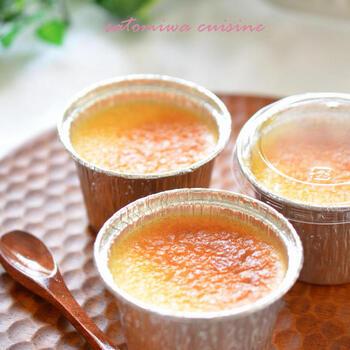 《砂糖を甘酒に・牛乳を豆乳にetc.》代用レシピで体にやさしいおやつ作りを始めましょ